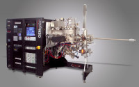 Veeco Instruments Introduced The GENxplor Molecular Beam Epitaxy Deposition System