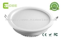 Our SMD3014 LED Downlight Are Approved by CE, FCC and ROHS