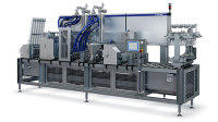 Tetra Pak Introduces New Ice Cream Filler Designed for SMEs