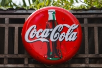 China Culiangwang Beverages Is Taken Over by Coca-Cola