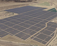 GRENERGY Completes the 4MW PV Projects in Spain