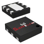 Guerrilla RF Introduced a Family of High-Linearity Ultra-Low-Noise Amplifiers