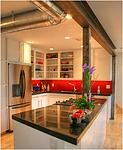 Finding 3 Small Kitchen Renovation Makes Kitchen Effective and Functional