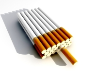 Using Plain Packaging for Cigarettes Has Resulted in 15% Drop in Smoking Rate in Australia