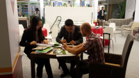 All-Ways Expo Sourcing at SPOGA+GAFA