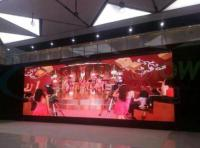 LED Display Boards Are Great for Indoor and Outdoor Marketing