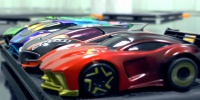 Anki Named Toys R Us' Vendor Of The Year