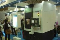 Taiwan's Leading Machine-Tool Makers Remained Profitable in H1 of 2014