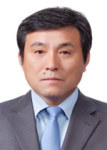 Aixtron Se Choose Suk Young Kim as General Manager of Its Subsidiary