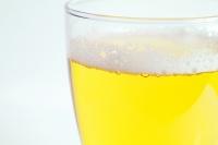 Heineken to Acquire Slovenian Brewer Pivovarna Lasko