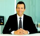 Pierluigi Dinelli Was Named Chairman and CEO of Pirelli's Nafta Region