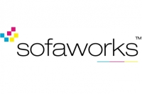 Channel 4 Has Signed an Exclusive Sponsorship Deal with Sofaworks