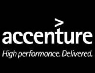 Banks and Investors Joined Forces with Accenture to Open Laboratory in London