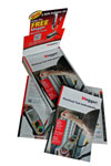 Megger's New Catalogue Is Now Available and Features New Products