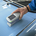 AkzoNobel Unveils New Digital System for Automotive Industry