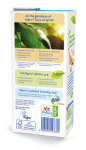 Alpro Will Use The Proterra Certification Trustmark on All Its Soy Drinks Packs