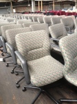 How to Choose The Perfect Used Chairs