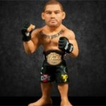 an Open Letter Has Been Sent to Toys R Us CEO to Withdraw UFC Toys From Sale