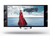 Sony's $5, 000 Ultra HD TV and More Currently Being Tested in Our Labs