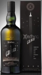 Ardberg Galileo Limited Edition of Legendary Islay Distillery Pays Tribute to Galileo