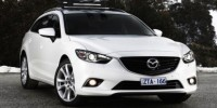 Mazda Earns The Best After-Sales Service of Australia's Mainstream Automotive Brands