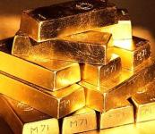 Gold Demand in China Is Expected to Rise up to 30 Percent This Year