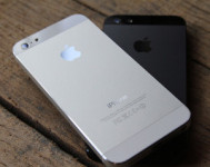 Apple to Unveil Its Next iPhone on September 10