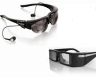 HMD Devices Stir up Pro VR Application Market