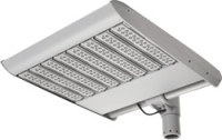 Cree Extended Its Cree Edge High-Output LED Luminaire Series