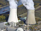 Green Light for Nuclear Plants Soon