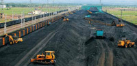 Shijiazhuang Plans to Cut Coal Consumption by 15 Million Tonnes in Four Years