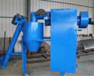 Chinese Rubber Machinery Industry in 2013 and 2014