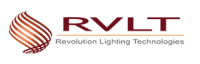 RVLT Operating Division Upgrades TF Green Airport with LEDs and Smart Control System