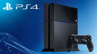 Sony to Launch Its Game Consoles in China