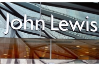 John Lewis Releases Annual Summary