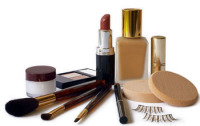 Korean Cosmetics Export Surges in The First Half of 2014