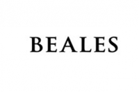 Beales Saved By CVA Rental Cuts