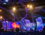 Sports Personality of The Year See Unusual Rigging Apply