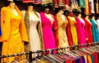 India's AEPC Organized Its '1st Round of Business Fashion' in Brazil