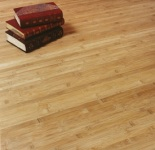 Look After Your Bamboo Floor
