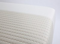 Some Mattresses Are More Breathable Than Others and Can Potentially Reduce Your Perspire
