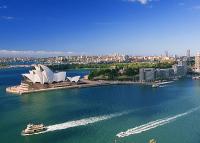 Economic News of Australia in December of 2015