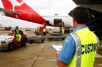 Fair Work Commission Orders Customs to Stop Striking