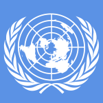 UN Panel Has Adopted a Draft Resolution on Potential Threats to Human Rights