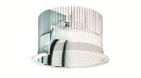 Sales of LED Products Have Jumped Considerably for The Zumtobel Group