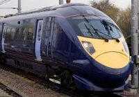 Suspension of Bidding for Thameslink Rail Franchise Acted as a Proof of Concept