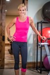 Dara Torres join Tommie Copper as an official brand ambassador