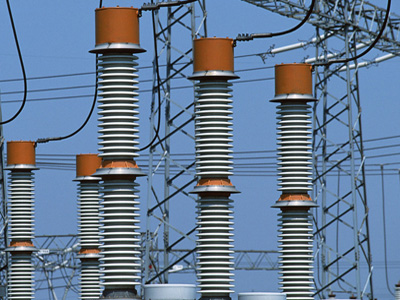 China's Power Use Rises 1.6% in May