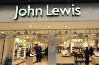 John Lewis' Home Directorate Had a Record Sales Week