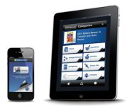 GS1 GoScan Becomes Australia's First Whole-of-Industry Endorsed iPhone Application